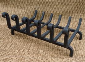 beaux l ments anciens pour chemin e plaques bac a buches serviteur parefeu. Black Bedroom Furniture Sets. Home Design Ideas